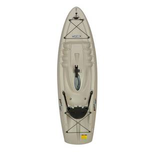 Seak Swift Kayaks Are Available At Anaconda For Your Convenience