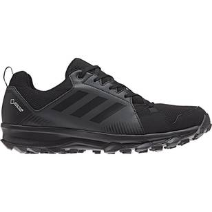 adidas Terrex Tracerock Men's GTX Shoes