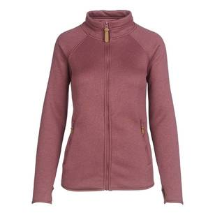 Gondwana Women's Morialta Full Zip Fleece Top