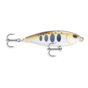 Storm Gomoku Pencil 60 mm Lure