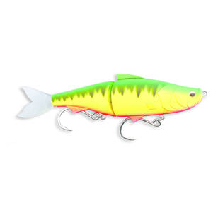 Storm So-Run Akame 12 cm Lure