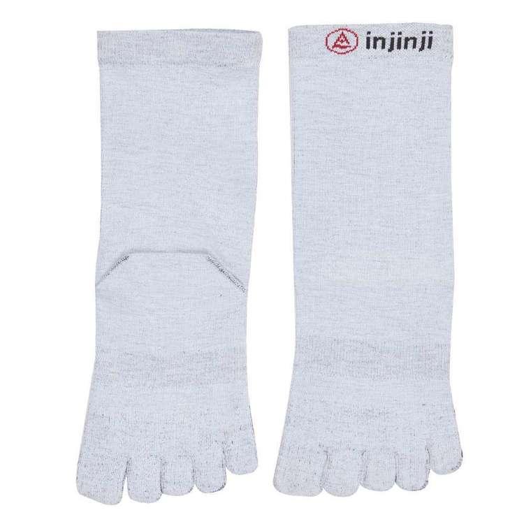 Injinji Coolmax Sock Liners