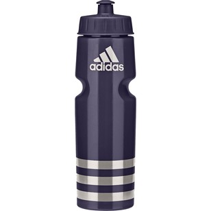 adidas 750 mL Performance Drink Bottle