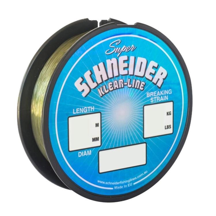 Schneider Klear Line 500M
