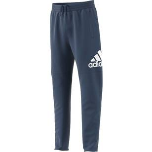 adidas Boy's Logo Pants