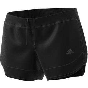 adidas Women's M10 Chill Shorts