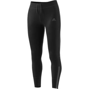 adidas Women's Response Long Tights
