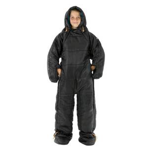 Slumbertrek Youth Sleep Suit
