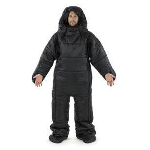 Slumbertrek Adult Sleep Suit