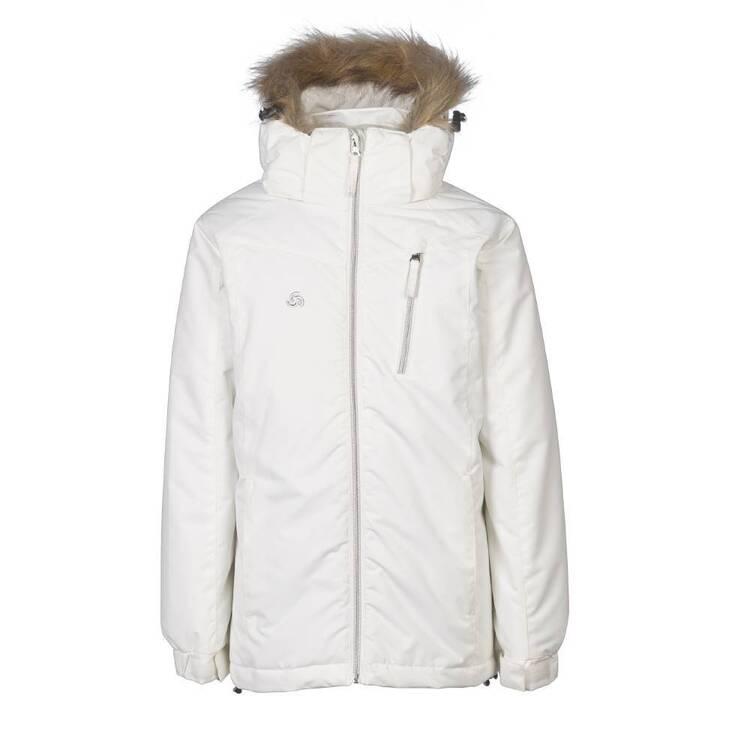 Chute Kids' Charlotte Snow Jacket