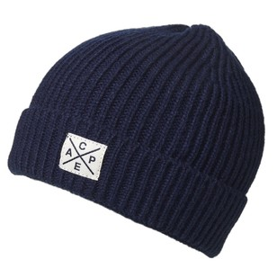 Cape Kid's Forestier Fairyle Beanie