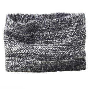 Cape Youth Arkaba Textured Snood