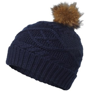 Cape Youth Munro Arrow Texture Beanie