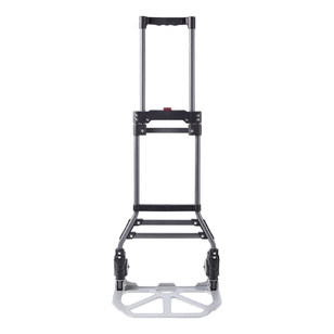 Spinifex Folding Trolley