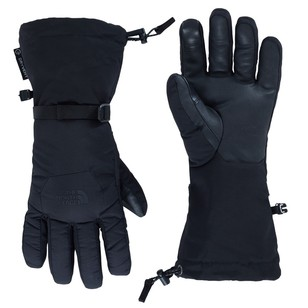 7730e6766 The North Face Men's Rev Etip Gloves