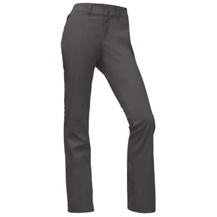 The North Face Women's Aphrodite Half Dome Luxe Pants