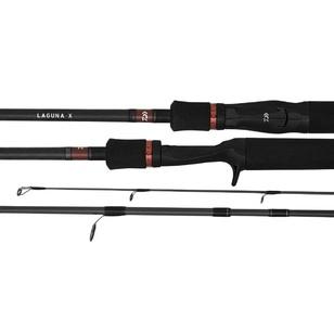 Daiwa - Renowned Japanese Fishing Equipment At Anaconda