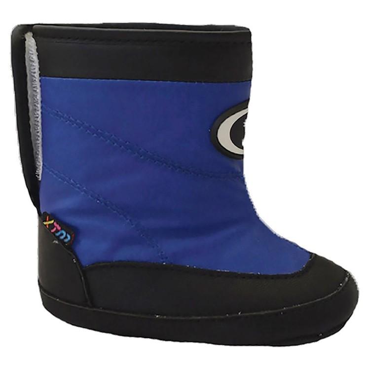 XTM Infant Puddles Boots