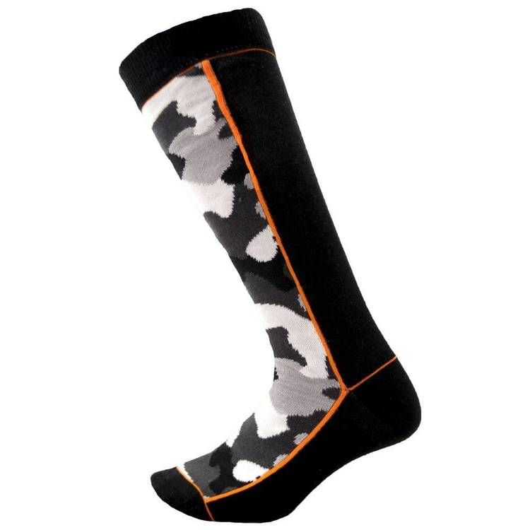 XTM Adults' Tropper Socks