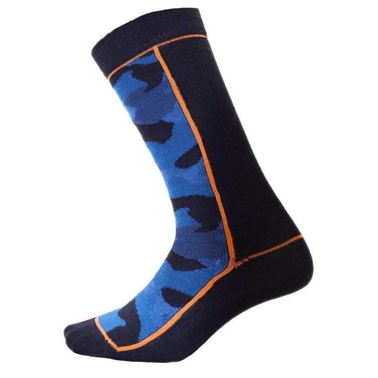 XTM Kids' Trooper Socks