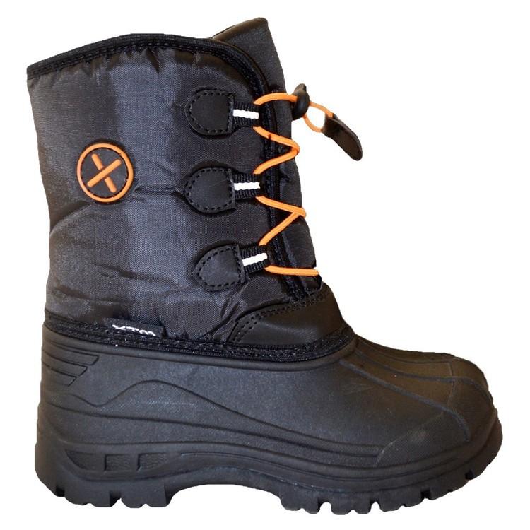 XTM Kids' Rocket Boots