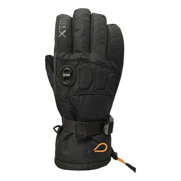 XTM Men's Stomp Snow Gloves