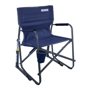 GCI Freestyle Rocker Chair