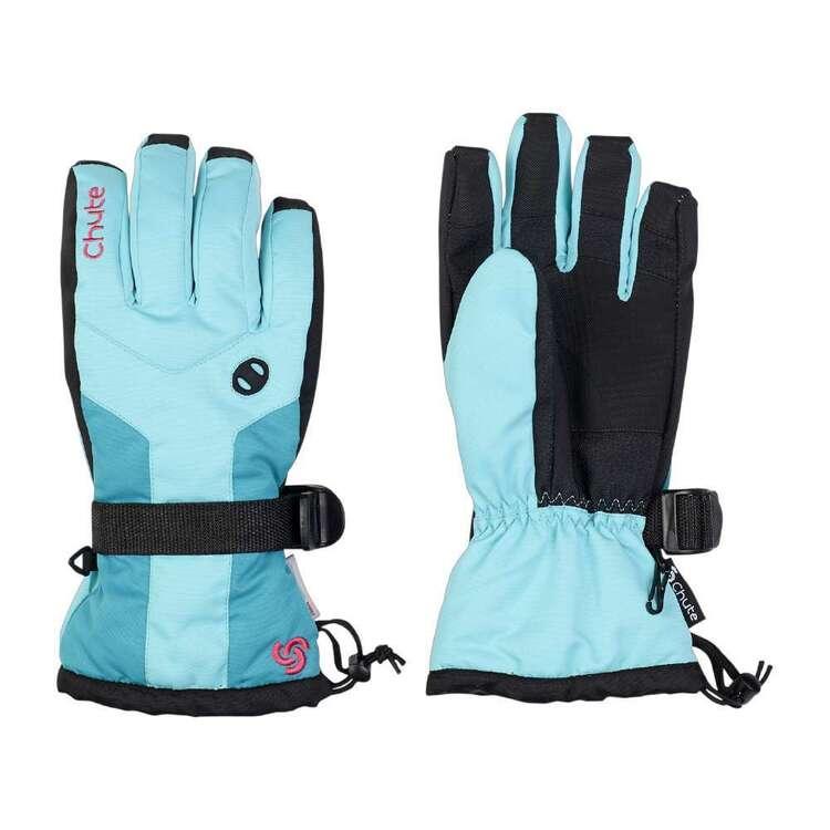 Chute Women's Switch Snowboard Gloves