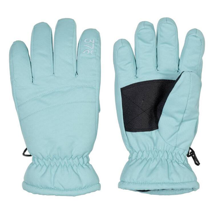 37 Degrees South Women's Blizzard Ski Gloves
