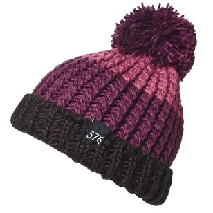 37 Degrees South Women's Mari Beanie