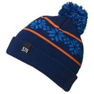 37 Degree South Kid's Sled Beanie