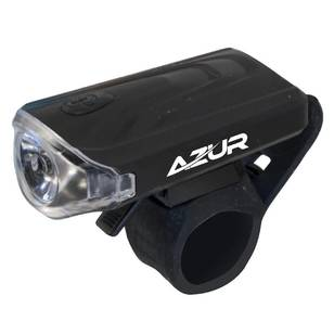 Azur Deluxe Front Light