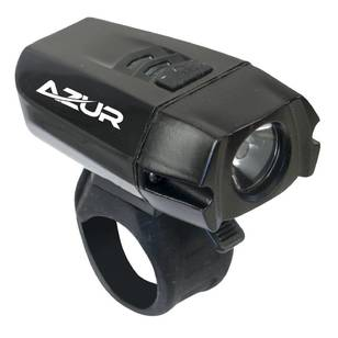 Azur USB Head Light