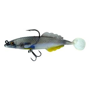Chasebaits Live Whiting Lure