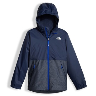 The North Face Boy's Storm Jacket