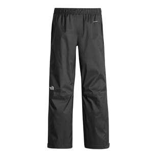 The North Face Boys' Resolve Pants