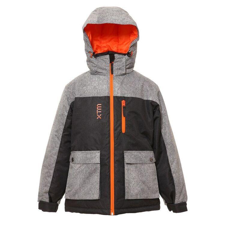 XTM Kids' Kamikaze Snow Jacket
