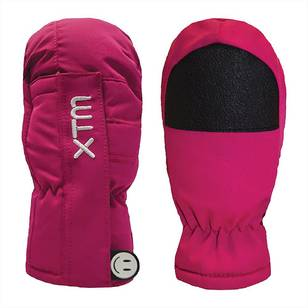 XTM Kid's Tiny Mittens