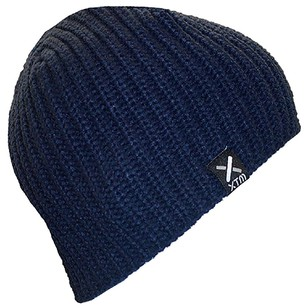 XTM Kid's Junior Bronco Beanie