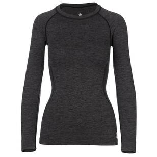Mirr Kara Women's Long Sleeve Tee