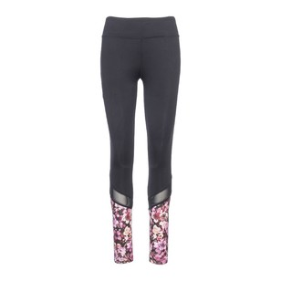Mirr Kara Women's Vitality 7/8 Tight