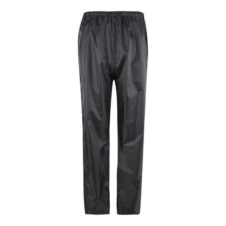 Rainbird Adults' Unisex Stowaway 2 Pants