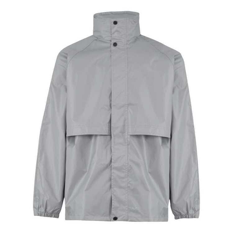 Rainbird Adults' Unisex Stowaway 2 Jacket