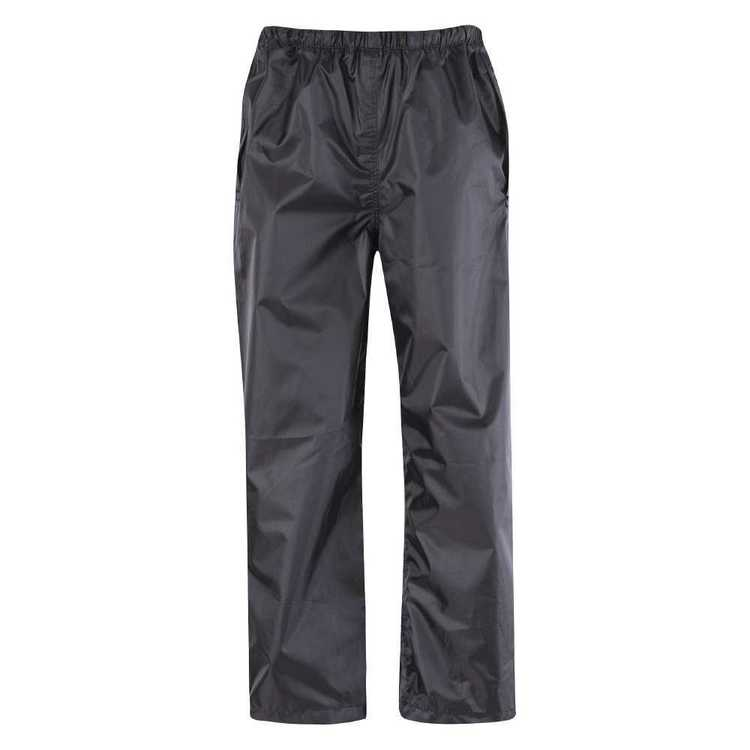 Rainbird Kids' Stowaway 2 Pants