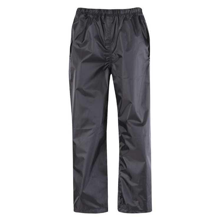 Rainbird Kids' Stowaway 2 Pants