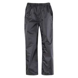 Rainbird Stowaway 2 Kid's Pants