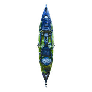 Kayaks At Anaconda - View The Full Range At The Lowest Prices!