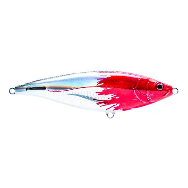 Nomad Madscad 95mm Sinking Lure