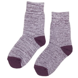 Cape Kids' All Terrain Socks 2 Pack