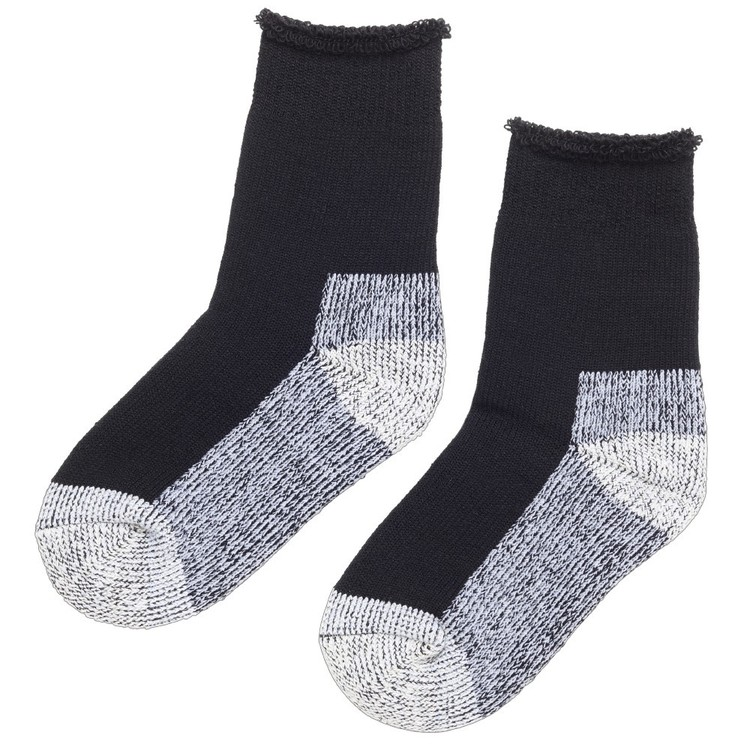 Cape Kids' Adventurer Socks 2 Pack